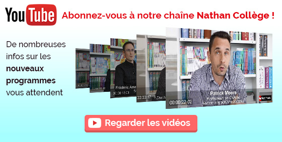 Conférences Youtube