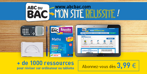 Site Abc bac