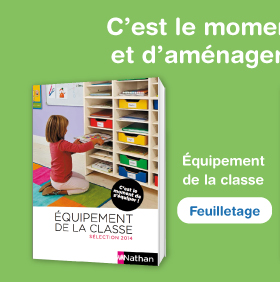 Catalogue Mat�riel �ducatif 2014