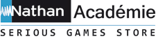 Nathan Acad�mie - Serious Games Store