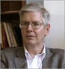 Jean-Claude Bologne