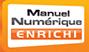 Manuel num�rique